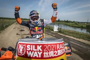 matthias-walkner-silk-way-rally-2021-winner-m01