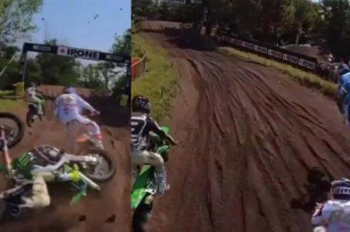 video-herlings-crash-mxgp-oss-2021-m01