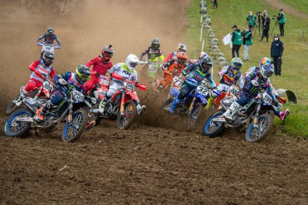 yamaha-racing-matterley-2021-start-m01