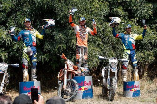 2021-red-bull-romaniacs-podium-01