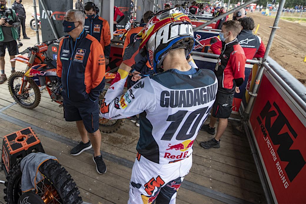 Mattia Guadagnini