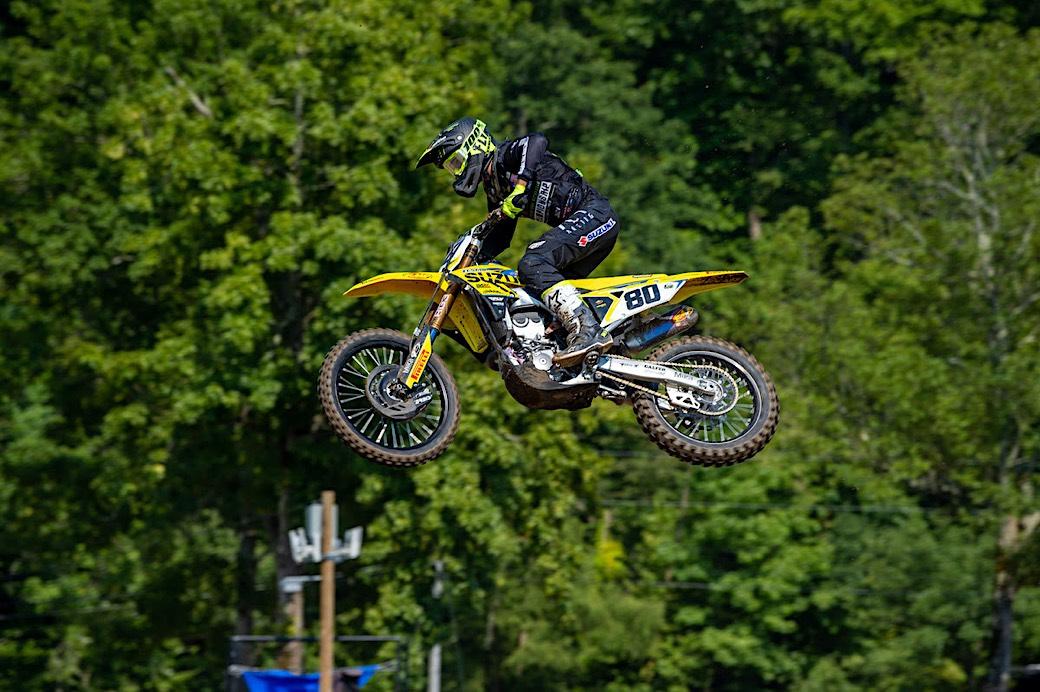 preston-kilroy-kicked-off-open-pro-sport-with-an-impressive-win-photo-ken-hill_web