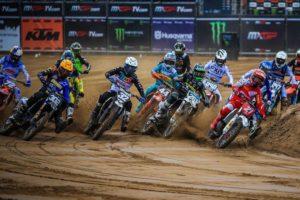 start-emx250-motocross-gp-06-fla-2021