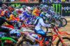start-wmx-3-motocross-gp-06-fla-2021