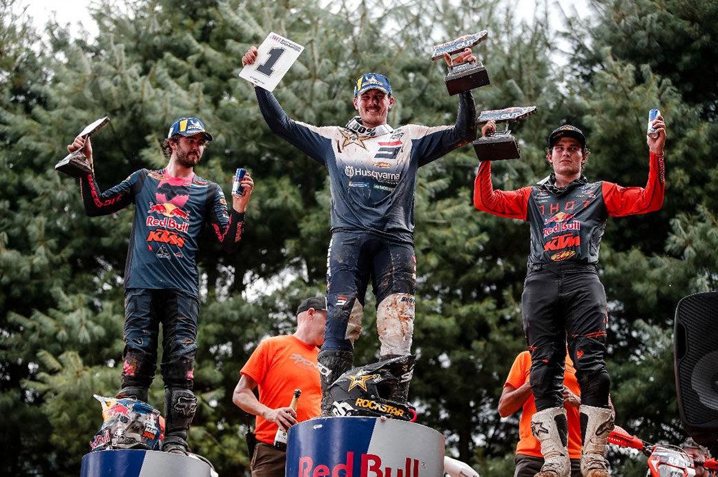 billy-bolt-podium-red-bull-tko-2021-01-m01