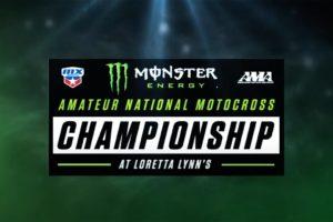 video-2021-loretta-lynns-mx-day-3-live-streaming-2
