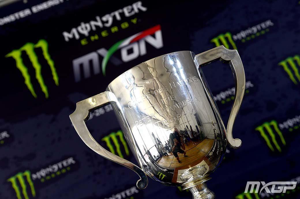 chamberlain-trophy-cup-1-mxon-ita-2021