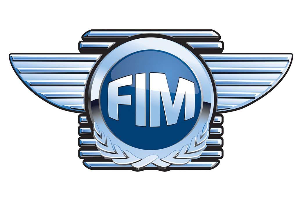 fimlogo-m01