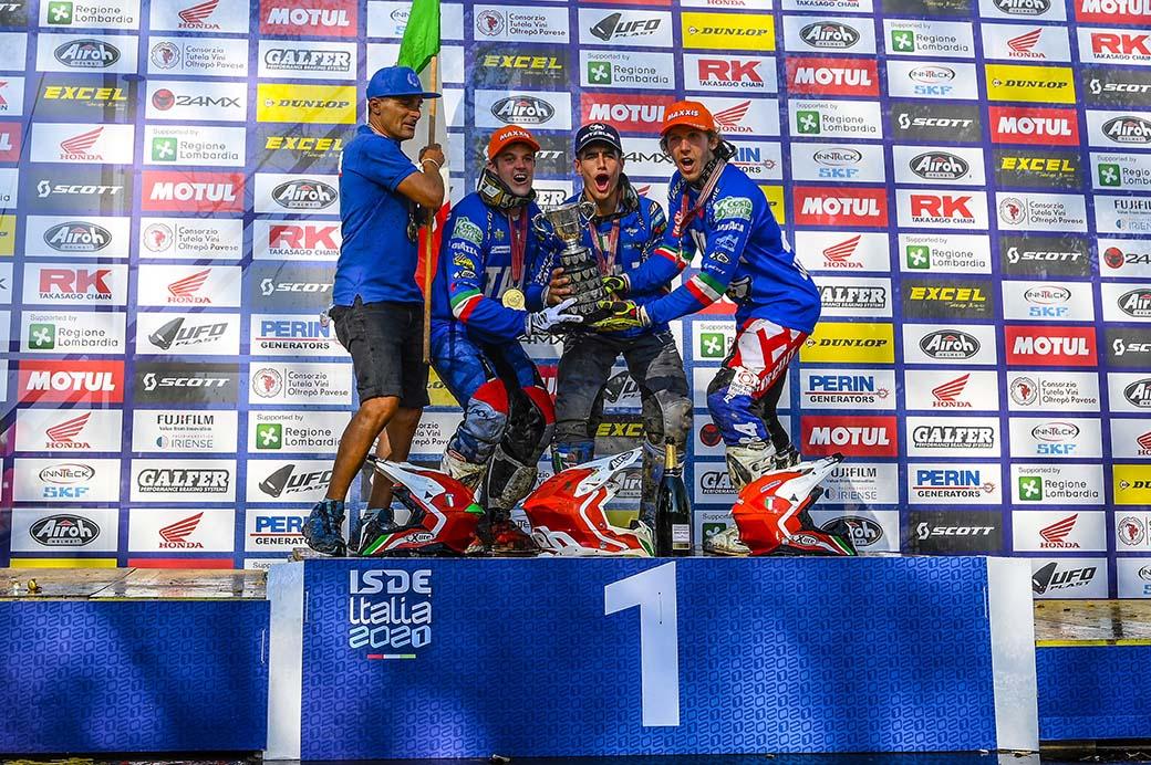 junior-world-trophy-winners-italy
