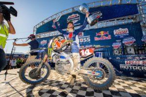 dylan-ferrandis-2021-ama-pro-motocross-champion-podium-m01