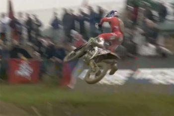 video-ben-watson-mantova-motocross-of-nations-crash-m01