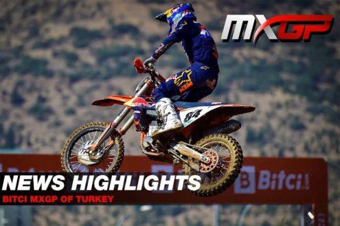 video-mxgp-turkey-highlights-2021-afyon-m01