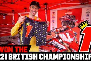 video-tommy-searle-i-won-the-2021-british-mx1-motocross-championship-m01