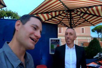 weege-show-meets-antonio-cairoli-m01