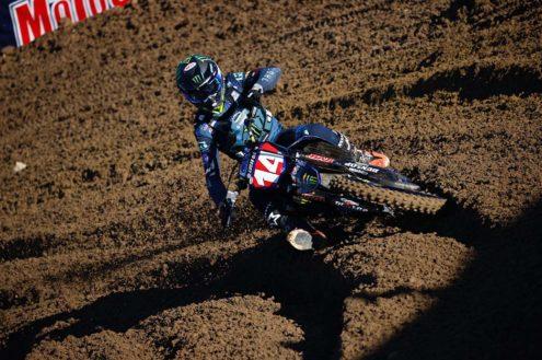 dylan-ferrandis-ama-pro-motocross-2021-0101