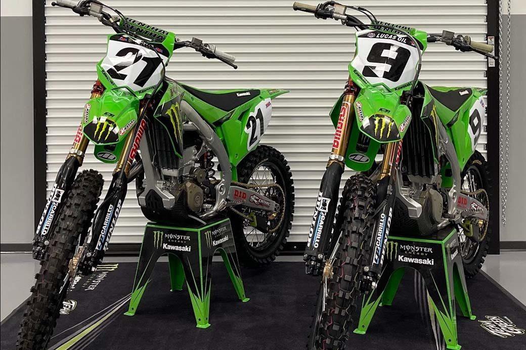 jason-anderson-ac-9-bikes-static-2022-01