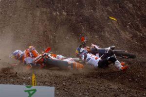 prado-vs-herlings-mxgp-race-one-in-teutschenthal-m03