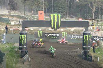 video-insane-battle-mxgp-of-trentino-race-2-with-gajser-herlings-febvre-coldenhoff-m01